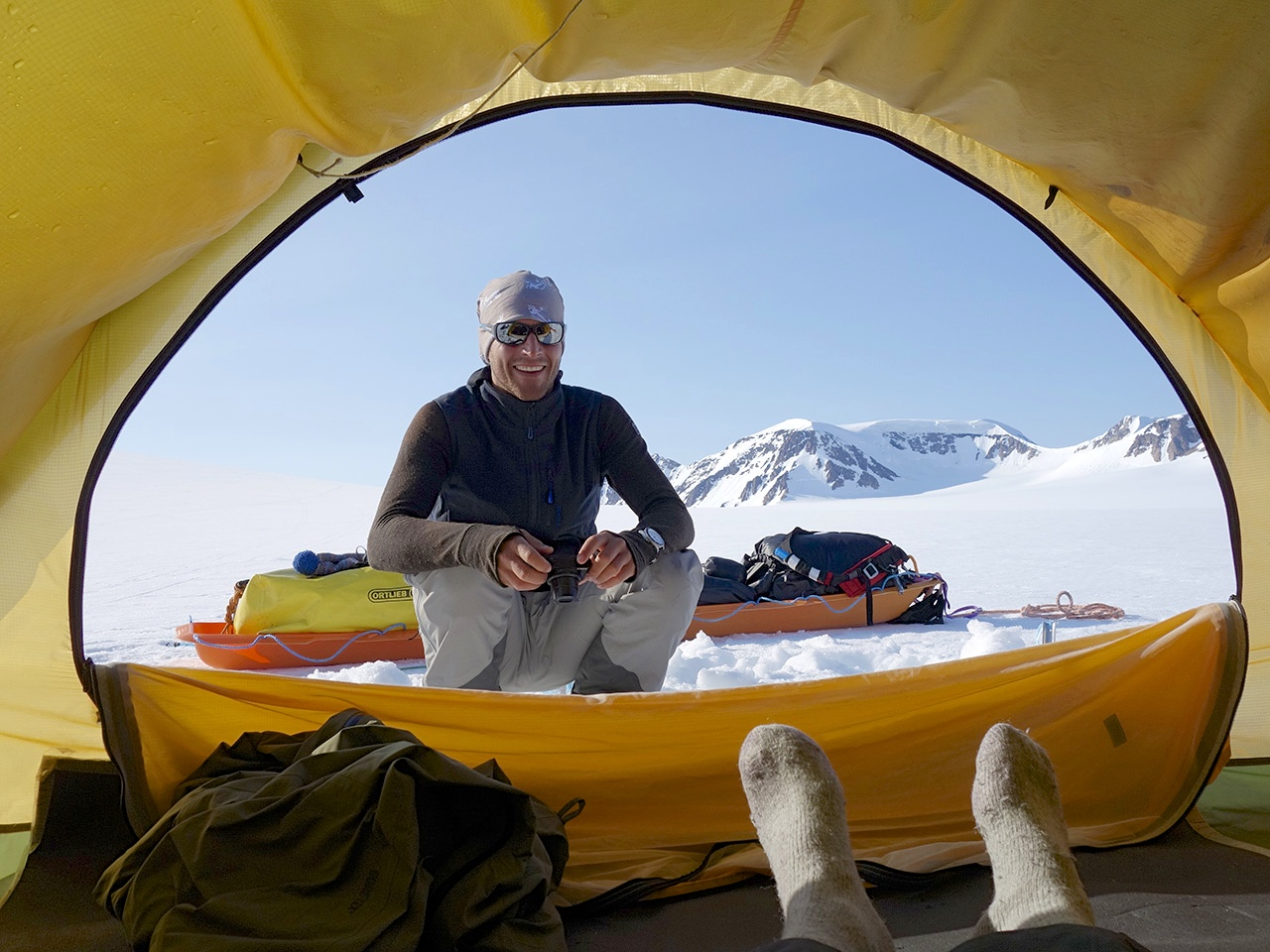 Svalbard_BørgeOusland2014-08-0910-24-54_10