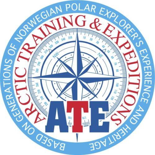 Logo Arctic Training & Expeditions