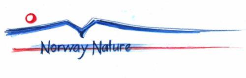 Logo Norway Nature