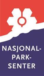 Logo Lierne National Park Center