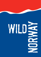 Logo Wild Norway