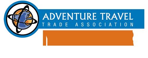 Logo ATTA